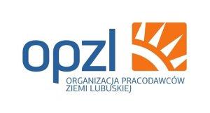 276_logo_opzl