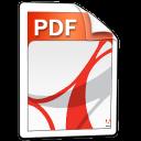 Oficina-PDF-icon