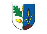 logo dąbie