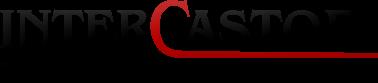 Inter-Castor